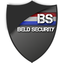home_security_subheader_icon