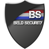 Beld Security