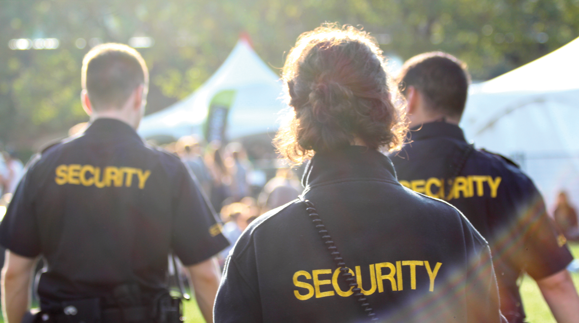 eventsecurity